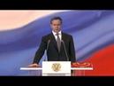 Следующий Президент РОССИИ Н Н Платошкин За Новый Социализм За Воссоединение СОЮЗА