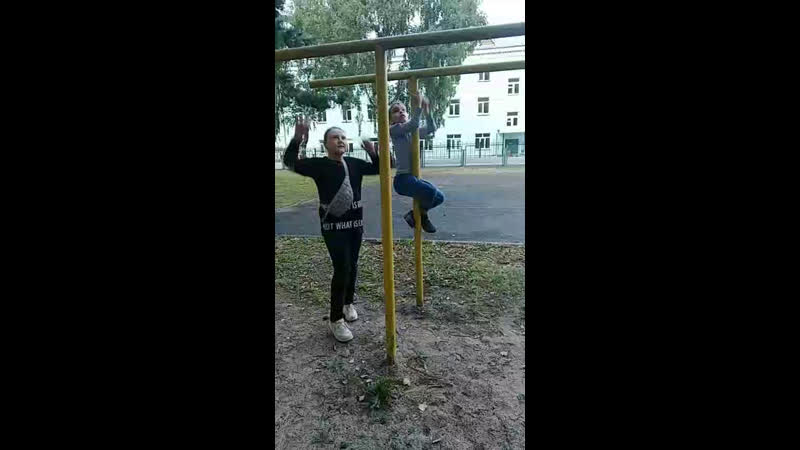 Савелий Ларионов Live