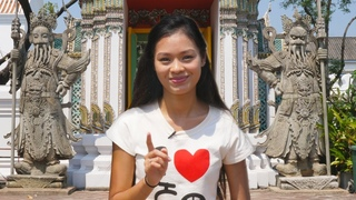 DO'S and DON'TS in Thailand