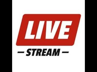 """Онлайн-лекция """"Stream и прямые трансляции"""""""