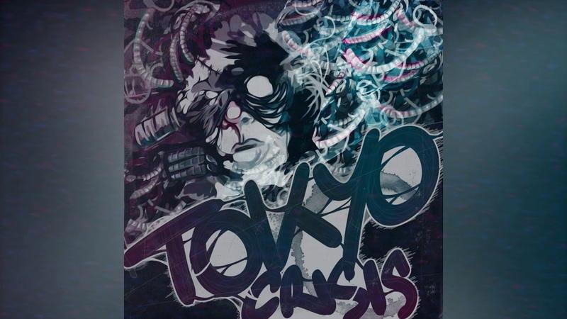 Fixions - Silent Prophet (Tokyo Crisis compilation)