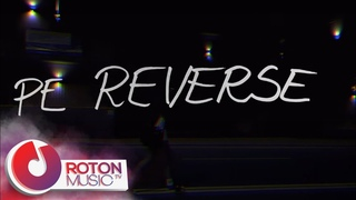 Paul Iorga - Reverse | REMIX