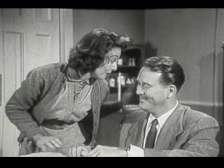 The Loretta Young Show - S01E10 Thanksgiving in Beaver Run 1953 in english eng