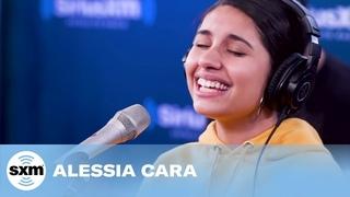 "Alessia Cara - ""Destiny's Child Medley"" [LIVE @ SiriusXM]"