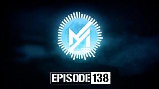 Ayham52 - Emotion In The Mix  (21-06-2020) [#Trance & #Uplifting Mix]
