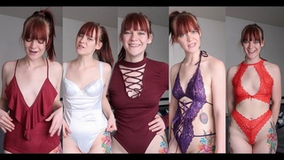 Too many bodysuits!! Spring cleaning in quarantine- part 1