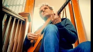 Jesse Cook - Rattle and Burn (Rumba Flamenco Guitar Music)