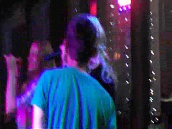 Перформанс| Шоу пародий Димы Черникова в Гидропарке| ГидроZona| Лобода| Шер| Живой звук