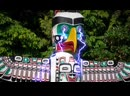 Tamara Wernli: Fasching Bald keine Indianerkostüme mehr erlaubt (Kita Karneval Kontroverse)