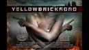 Дорога из желтого кирпича YellowBrickRoad 2010 ужасы среда фильмы выбор кино приколы топ кинопоиск