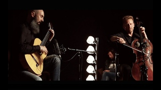 Ed Sheeran - Despacito (L. Fonsi) - Brahms : MOZART HEROES Unplugged Session #2 [Official Video]