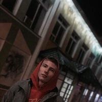 Denis Kovlyagin