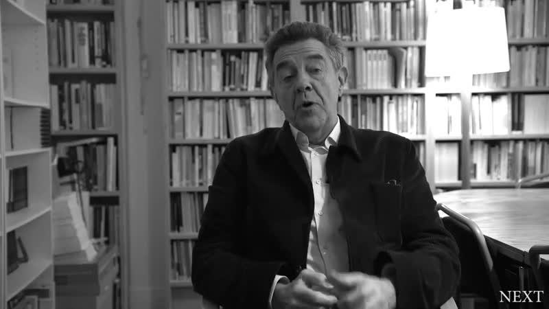 Ancien Ministre, le message sur leffondrement à Nicolas Hulot
