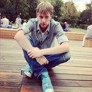 Личный фотоальбом Tema Yurev