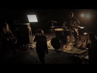 Employed To Serve - Heavy Limbs (Official Music Video)