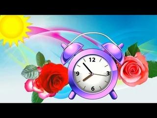 ДОБРОЕ УТРО🌺БУДЬТЕ ЗДОРОВЫ🌺 БЕРЕГИТЕ СЕБЯ🌼🌹ОЧЕНЬ НЕЖНОЕ ПОЖЕЛАНИЕ С Добрым Утром!🌸🌻