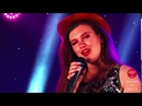 Шмарова Светлана Hit The Road Jeck cover version 2020