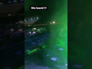 $uicideboy$ Performing at GRIDLIFE Festival 2021 [7/24/21] [$UICIDEBOY$]