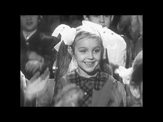 Татьяна Проценко 1968-2021