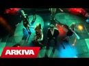 Gezuar 2014: Sefe Duraj ft. Ryva Kajtazi - Me thuaj po (Official Video HD)