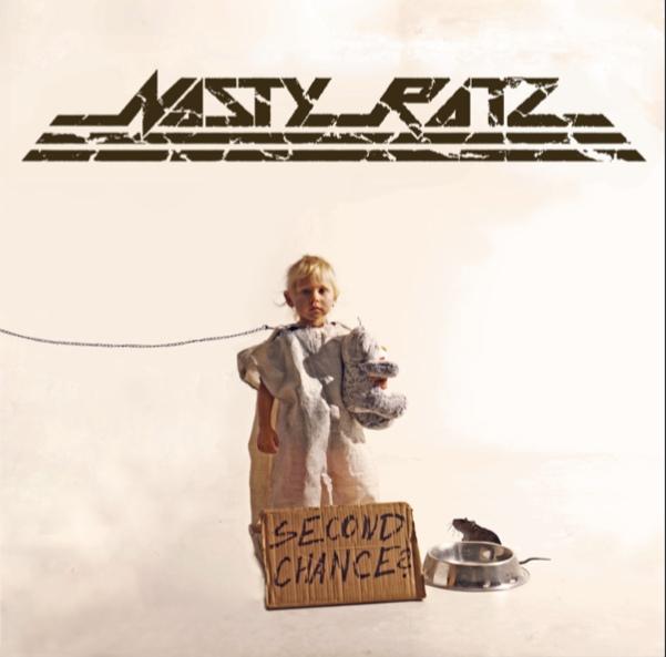 Nasty Ratz - Second Chance