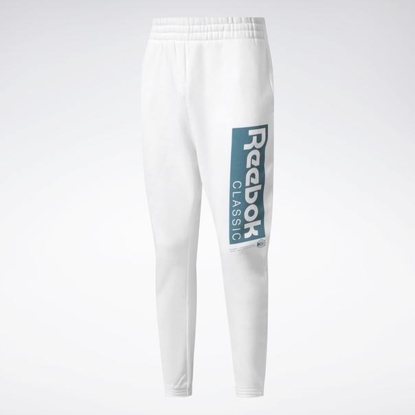 Спортивные брюки Classics Graphic Pack
