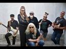 Whiteheads feat Awa Fall Marko Tolja Ermanno Fabbri Ordinary People Official Video