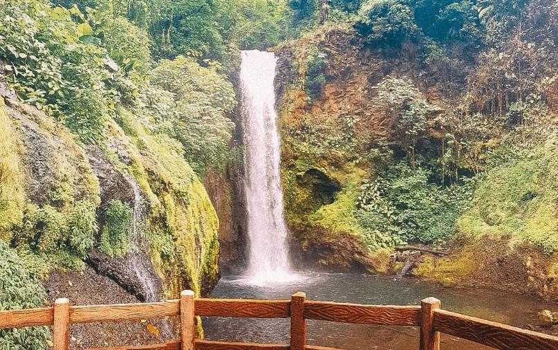 Что посмотреть в Коста-Рике?, изображение №6