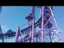 Квантовый скачок - Сочи Парк