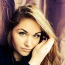 Фотоальбом Евгении Максимовой