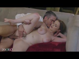 River Fox - The Loophole Part 4 порно трах ебля секс инцест porn Milf home шлюха домашнее sex минет измена