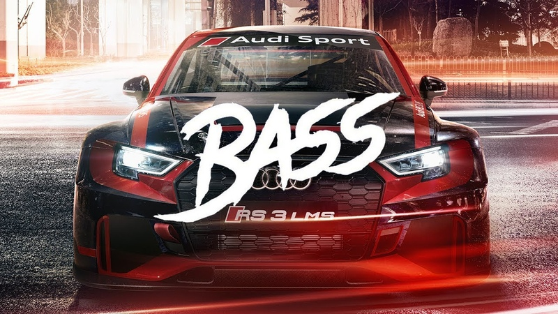 🔈BASS BOOSTED🔈 SONGS FOR CAR 2019 🔈 CAR BASS MUSIC 2019 🔥 BEST EDM, BOUNCE, ELECTRO HOUSE 2019
