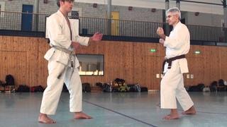 Andre Bertel Germany 2012 part 3 of 4