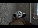 После ЭТОЙ игры я ТОЧНО не засну (потому что я поспал перед ней) - Amnesia: A Machine for Pigs