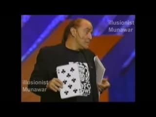 PART 1 Episode 11 Masters of Illusion, Ray pierce, Lorenzo Clark, Dana Daniels, Aye Jaye, Franz