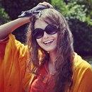 Личный фотоальбом Лилии Камчатной