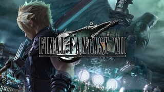 Final Fantasy VII Remake на Playstation 4. Глава 5: Реактор номер 5.