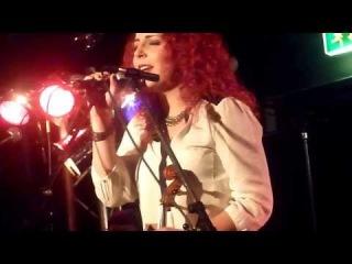 Stream Of Passion - Spark (Special Acoustic Night Tivoli)