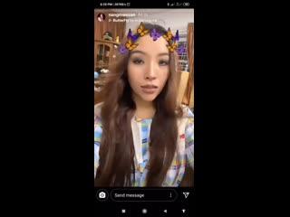 Nang Mwe San - နန်းမွေစံ's Videos