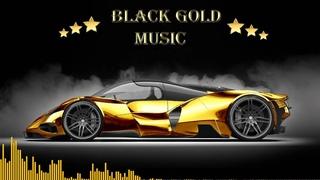 Музыка в машину 2021. Слушай лучшее. Часть 6. Music in the car 2021. Listen the best. Part 6.