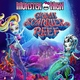 Monster High - Get into the Swim