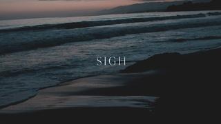 shallou - Sigh   Nomad Series