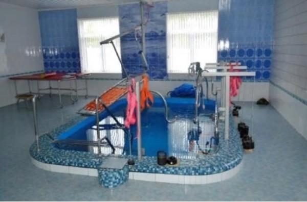 Подводная вытяжка Дмитров