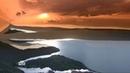 Таинственная Россия Байкал. Живое озеро