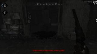 Hunt Showdown ✌ Старички в деле - Rat_Hole on Twitch