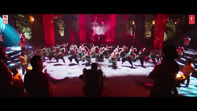 SWING ZARA Video Song - Jai Lava Kusa ¦ Jr NTR, Tamannaah ¦ Devi Sri Prasad