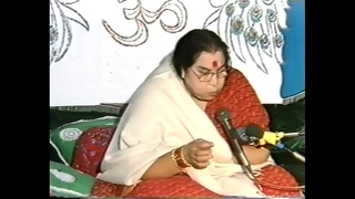 1986-1010 Navaratri celebrations, Calcutta