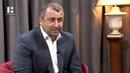 Дело было в Пенькове заместитель главы администрации Тамбовской области Арсен Габуев