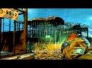 Gamemag - Первый час Metal Gear Solid V Ground Zeroes
