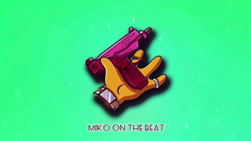 Type Beat 2020 Instru Rap By Miko On The Beat